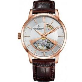 Мужские часы Claude Bernard 85017 37R AIR2, фото