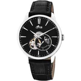 Мужские часы Lotus 18536/4, фото