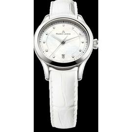 Женские часы Maurice Lacroix LC1026-SS001-170, фото