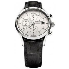 Мужские часы Maurice Lacroix LC6058-SS001-130, фото