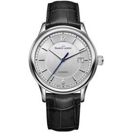 Мужские часы Maurice Lacroix LC6098-SS001-120-1, фото