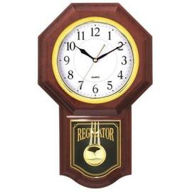 Настенные часы Power 6119JPMKS1, фото