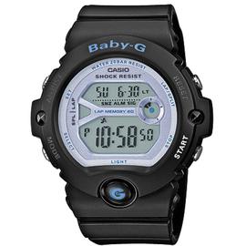 Casio BG-6903-1ER
