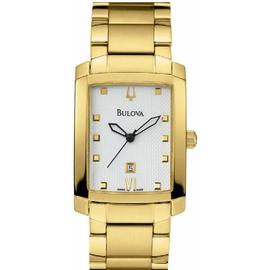 Жіночий годинник Bulova Accutron 64B000, фото 1