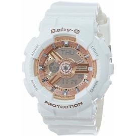 Детские часы Casio BA-110-7A1ER, фото