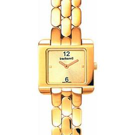 Женские часы Cacharel CN3402FN, фото 1