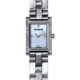 Женские часы Cacharel CN551ZWR, фото 1