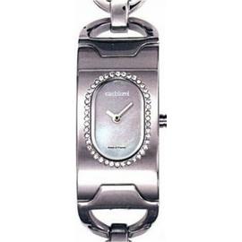 Женские часы Cacharel CN556ZWC, фото 1