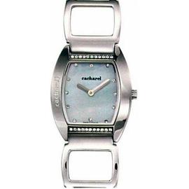 Женские часы Cacharel CN561ZWU, фото 1