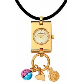Женские часы Cacharel CP3504FR, фото 1