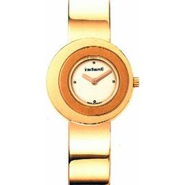 Женские часы Cacharel CU3307FR, фото 1