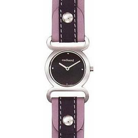 Женские часы Cacharel CW5313DR, фото 1