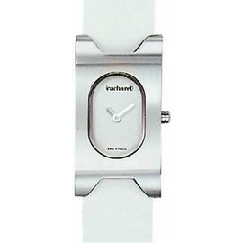 Женские часы Cacharel CW5516BC8, фото 1