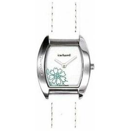 Женские часы Cacharel CW5601BC8, фото 1