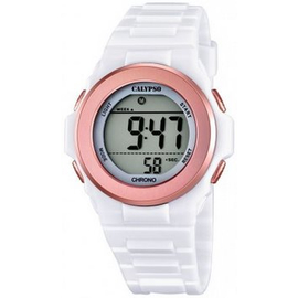 Женские часы Calypso K5661/1, фото 1