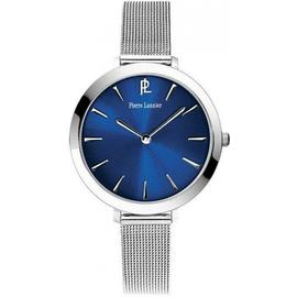 Жіночий годинник Pierre Lannier 017D668, image