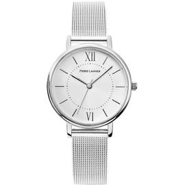 Женские часы Pierre Lannier 089J618, фото