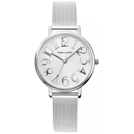 Жіночий годинник Pierre Lannier 089J628, image