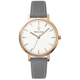 Женские часы Pierre Lannier 090G919, фото