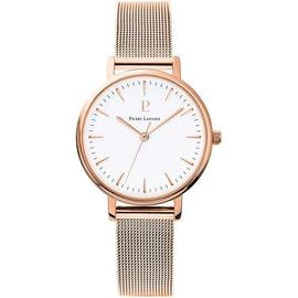 Женские часы Pierre Lannier 091L918, фото