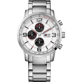 Мужские часы Tommy Hilfiger 1710338, фото