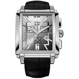 Мужские часы RSW 4220.BS.L1.5.00, фото