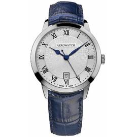Чоловічий годинник Aerowatch 42972AA04, image