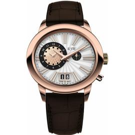 Мужские часы RSW 9140.PP.L9.2.00, фото