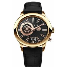 Мужские часы RSW 9140.YP.L1.1.00, фото