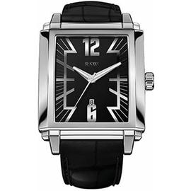 Мужские часы RSW 9220.BS.L1.1.00, фото
