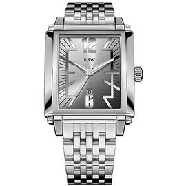 Мужские часы RSW 9220.BS.S0.5.00, фото