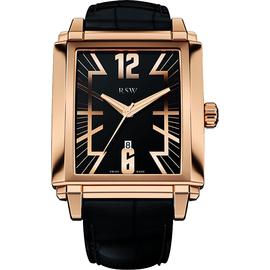 Мужские часы RSW 9220.PP.L1.1.00, фото