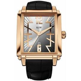 Мужские часы RSW 9220.PP.L1.5.00, фото