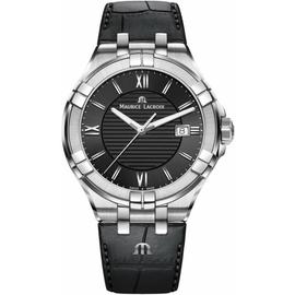 Мужские часы Maurice Lacroix AI1008-SS001-330-1, фото