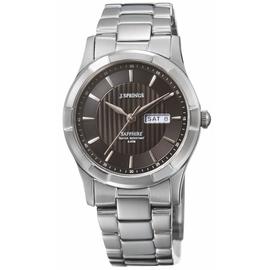 Женские часы J.Springs BBF003, фото 1