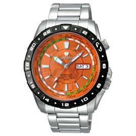 Мужские часы J.Springs BEB056, фото