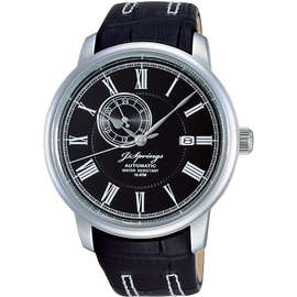 Мужские часы J.Springs BEG001, фото