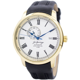 Мужские часы J.Springs BEG003, фото