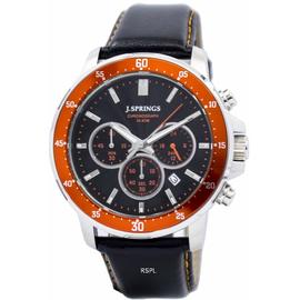Мужские часы J.Springs BFC005, фото 1