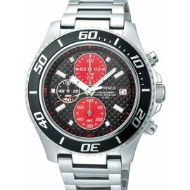 Мужские часы J.Springs BFD071, фото 1
