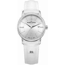 Женские часы Maurice Lacroix EL1094-SD501-110-1, фото