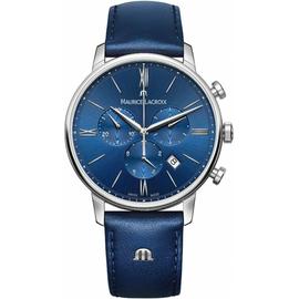 Мужские часы Maurice Lacroix EL1098-SS001-410-1, фото