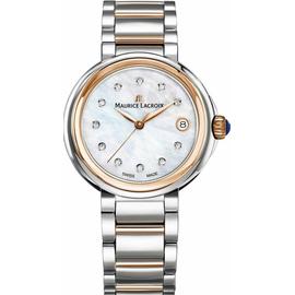Женские часы Maurice Lacroix FA1007-PVP13-170-1, фото