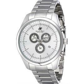 Мужские часы Beverly Hills Polo Club BH512-11, фото