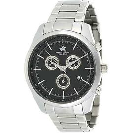 Мужские часы Beverly Hills Polo Club BH512-12, фото