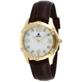 Женские часы Beverly Hills Polo Club BH517-05, фото