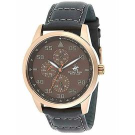 Мужские часы Beverly Hills Polo Club BH547-05, фото
