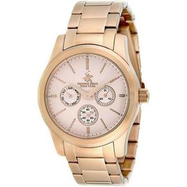 Мужские часы Beverly Hills Polo Club BH6023-14, фото