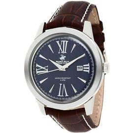 Мужские часы Beverly Hills Polo Club BH6035-16, фото