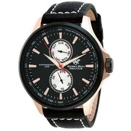 Мужские часы Beverly Hills Polo Club BH7010-03, фото